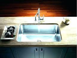 steel sink best sink brands best stainless sinks stainless steel sink tops stainless steel sinks top brands stainless stainless steel sink grid d shaped