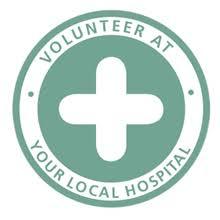 hospital volunteering royal voluntary service volunteer in a hospital for royal voluntary service