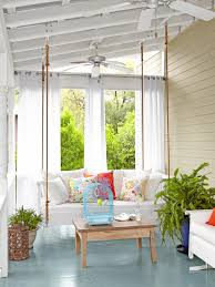 Living Room Window Treatments 15 Stylish Window Treatments Hgtv