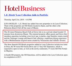 Free Printable Business Templates 20 Free Printable Business Templates Valid Alphabet Stencils