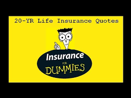 40 Year Level Term Life Insurance Quotes YouTube Fascinating Level Term Life Insurance Quote