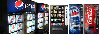 Vending Machine Service Custom Vending Machine Service Vending Machines Services In Orlando