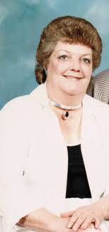 Obituary of Myrna Harvey | Welcome to J. Wilson Allen Funeral Home ...