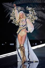 fashion victoria 39 s secret show