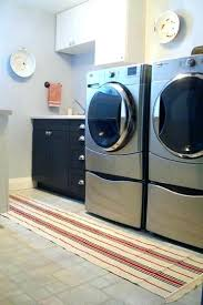laundry room mats rug home on acres complete mat runner 8 rugs and laundry room runner rug