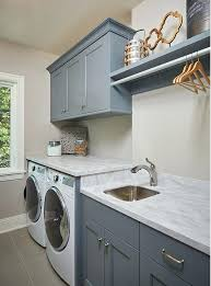 wall cabinet laundry room laundry room cabinets and plus corner wall cabinet and plus rustic laundry