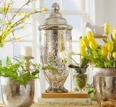 Decorative Jars And Vases Decorative Glass Jars Lids ‹ Decor Love 99