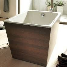 compact tub | Onto tub. The design comes in numerous styles, including a