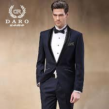 New Wedding Dresses For Mens New Stylish Pent Coat For Wedding
