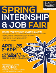 Flyer Jobs Pin By Peggy Davidson On Graphic Design Job Fair Employee