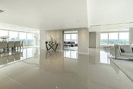 large kitchen floor tiles large gloss kitchen floor tiles high gloss kitchen floor tiles on high