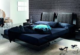 Modern Stylish Beds