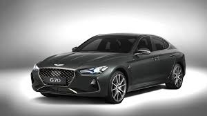 2018 genesis white. simple genesis 2018 genesis g70 for genesis white