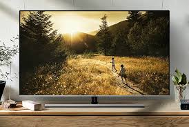 The first 4K TVs from LG and Sony went on sale in the U.S late 2012. Both were 84 inches exceeded $20,000. So while desirable \u2014 have four Best Under $1,000 That You Can Buy Right Now \u2022 Gear Patrol