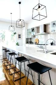 lighting over island.  Island Kitchen Pendant Lighting Ideas Over Island Large Size Of  French Country   In D