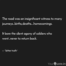 Best Unsungheroes Quotes Status Shayari Poetry Thoughts Yourquote