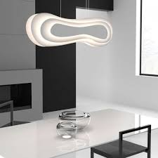 interior design lighting. Extravagant Sonneman Lighting Applied To Your Home Decor: Fiorito Interior Design: Abstract Lightingsonneman Pertaining Design