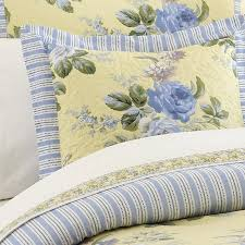 laura ashley bedding tips bedroom bedding s on new design bedding s awesome laura ashley bedding home