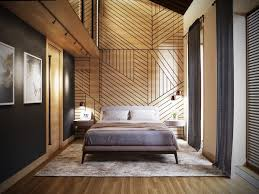 Small Picture Uncategorized Wall Wood Panels Interior Wooden Wall Panels