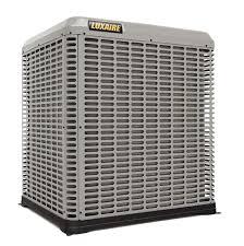 luxaire heat pump. Plain Luxaire Acclimate Variable Capacity Heat Pumps For Luxaire Pump X