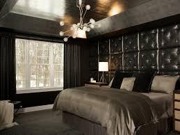 best collection chandelier for bedroom pictures of dreamy bedroom chandeliers