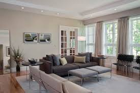 grey sofa living room. endearing grey sofa living room ideas nice interior design for home remodeling