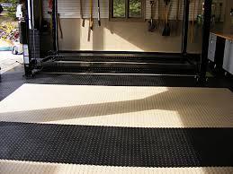 motofloor modular garage flooring tiles designs garage flooring nuvo