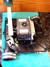 carrier ecm motor. carrier 324906 762 701 oem variable speed ecm inducer motor assembly hc23ce116 ecm