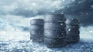 10 <b>Winter</b> Tire Selections for 2019 – WHEELS.ca
