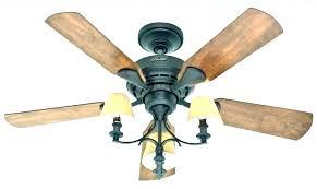 ceiling fan support box ceiling fan installation box fans mounting best mounts hunter bracket install