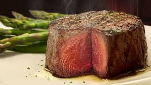 ruth s chris steak stay
