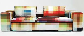 Collect this idea Pixel Couch