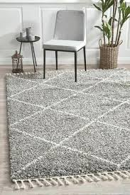 grey rug inspired grey rug grey jute rug 8x10