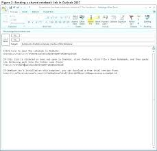 open outlook template create email template outlook online an example of a created