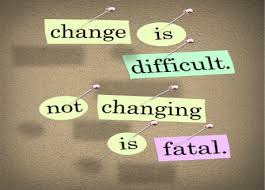 Image result for change and innovation