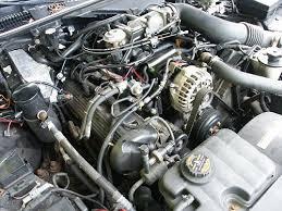1995 ford crown victoria engine diagram 1995 diy wiring diagrams description ford crown victoria engine diagram
