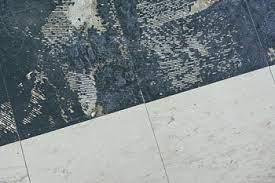 Dementsprechend muss man bei der entsorgung älterer linoleumböden auf eine fachgerechte entsorgung achten. Zehntausende Wohnungen Mussen Von Der Altlast Befreit Werden Achtung Asbest Berliner Mieterverein E V
