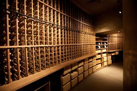 home wine room lighting effect. Effects On The Storing And Aging Of Wine. A Wine Cellar That Is Built Properly Will Allow You Make Use Smallest Possible Cooling System. Home Room Lighting Effect