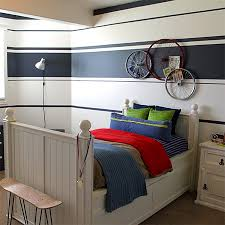 Cool teen boys bedroom makeover Before And After Teen Boys Bedroom Makeover Homedzine Home Dzine Bedrooms Before And After Teen Boys Bedroom Makeover
