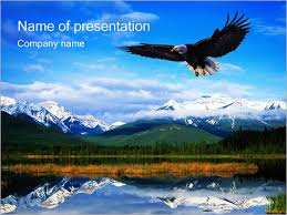 Nature Powerpoint Templates & Backgrounds, Google Slides Themes ...