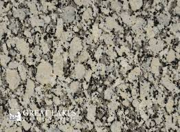 Butterfly Beige Granite autumn beige granite great lakes granite & marble 8384 by guidejewelry.us