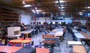 Simple Furniture Warehouse Orlando