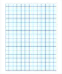 Printable Graph Paper Mathsphere Download Them Or Print
