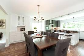 kitchen family room ideas contemporary open plan dining room ideas interior design kitchen diner family room