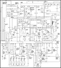 Wiring diagram of homelink wiring wire harness ford spares diagram full size