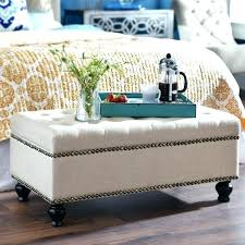 foot of bed furniture. Foot Of Bed Furniture End Chest Amazing 3 Stylish Ways To Use At The . T
