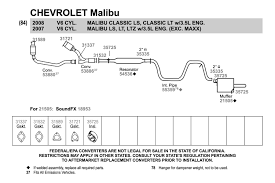 electrical wiring diagram 2001 chevy bu wiring diagram 2008 chevy bu exhaust diagram diagram auto parts 2000 chevy bu wiring diagram 2000 chevy bu