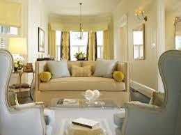 Living Room Cabinets And Shelves Living Room Paint Ideas With Brown Furniture Backrest Stool White