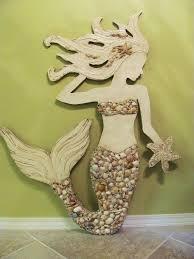 vintage mermaid wall art best mermaid images on mermaid wall sculpture art sea beauty mermaid wall mermaid art with seahorse mermaid mermaid wall