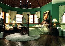 dark green room dark green bedroom dark green room dark green bedroom dark green wallpaper to